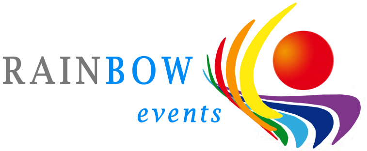 Rainbow Events